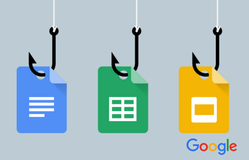 Google Docs Went Inoperative For Many Around The World