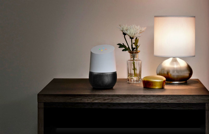 https://dk2dyle8k4h9a.cloudfront.net/Google Home Announces the New Saga of Refreshed App