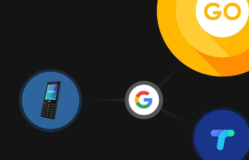 https://dk2dyle8k4h9a.cloudfront.net/Google for India: Google Launched Android Oreo Go Edition, Assistant for Jio and Much More