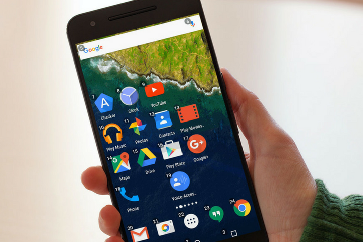 Google is Facing Trouble with Latest News Feed Feature in Android Devices
