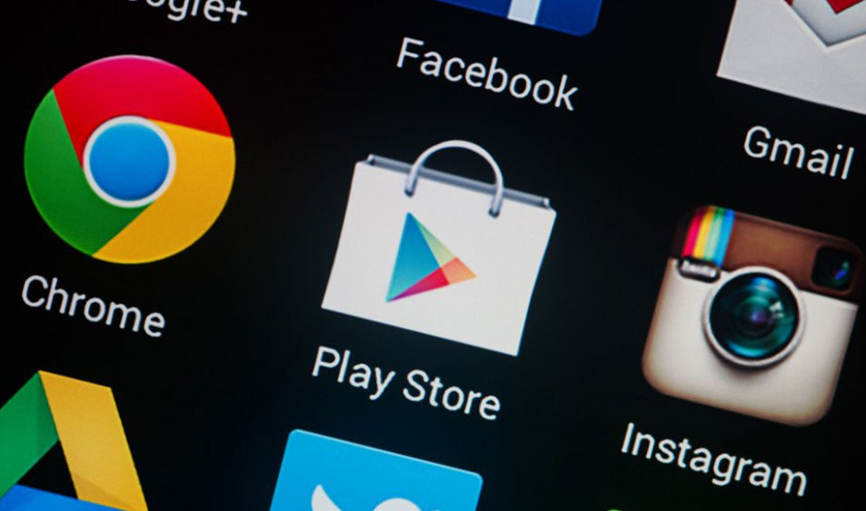 Here\'s Why Google Play Store Is Under Continuous Malware Attacks