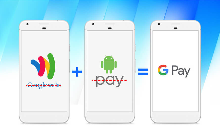 https://dk2dyle8k4h9a.cloudfront.net/Google Pay: The New Payment Service You Should Know About