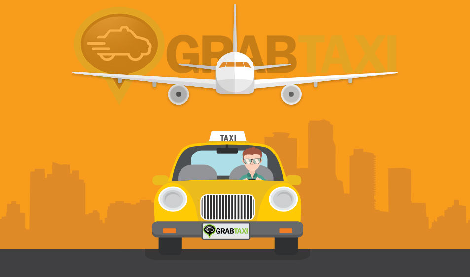 https://dk2dyle8k4h9a.cloudfront.net/Now Book A Grab Ride On Singapore Airline App As Both Are Integrating Their Apps