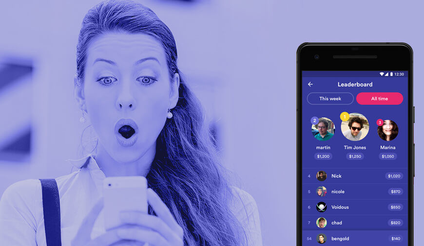 HQ Trivia App Will Hit Android Smartphones On January 1st