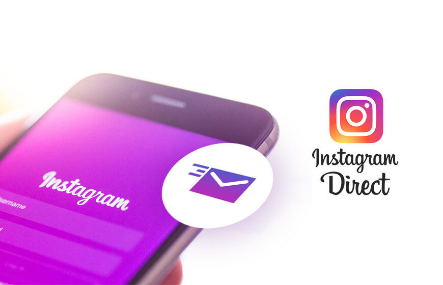 Instagram Introduces Messenger Alike Chatting App, Direct, To Replace Messaging Service