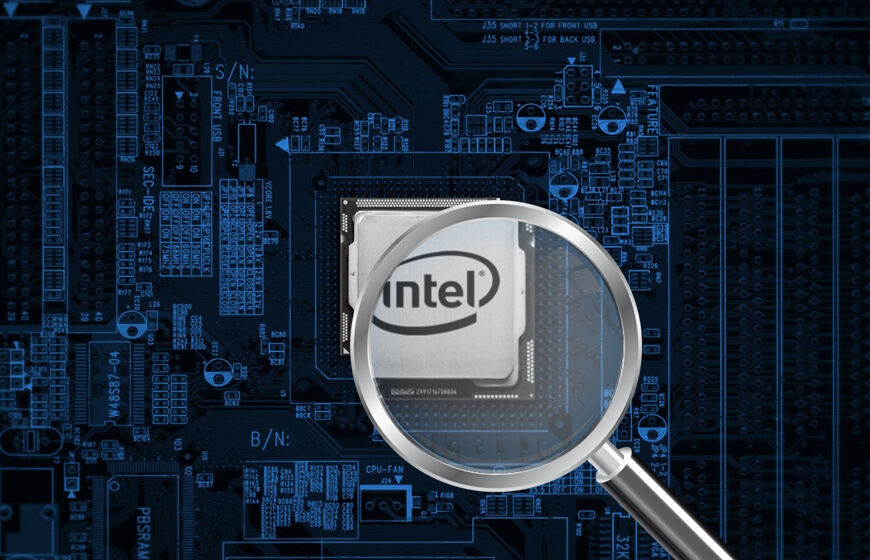 https://dk2dyle8k4h9a.cloudfront.net/Millions Of Android Users May Need To Replace Their Devices Affected By Intel Chip Vulnerability