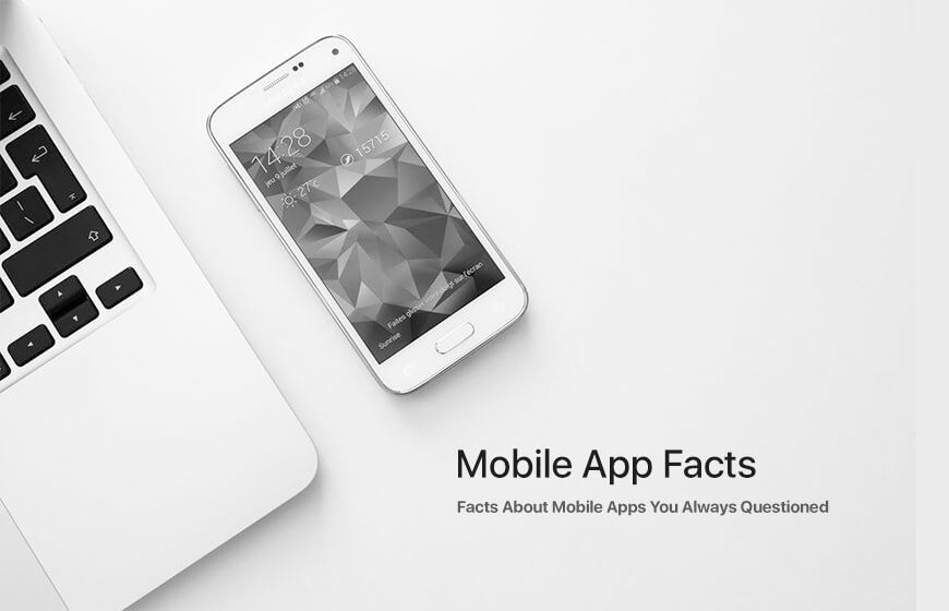 https://dk2dyle8k4h9a.cloudfront.net/ Top 15 Mobile App Facts That Probably You Did Not Know