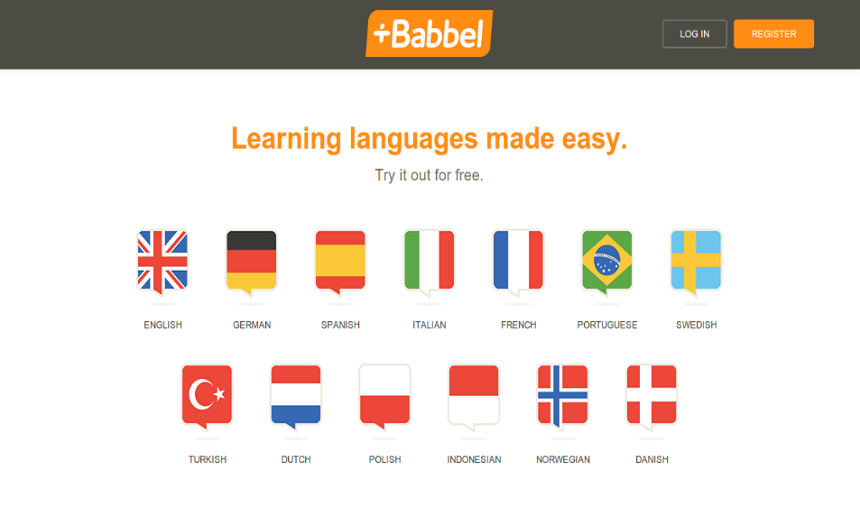 https://dk2dyle8k4h9a.cloudfront.net/Cambridge University And Babbel App Come Together For English Test