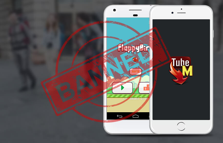 https://dk2dyle8k4h9a.cloudfront.net/Controversial Apps That Were Banned On App Store