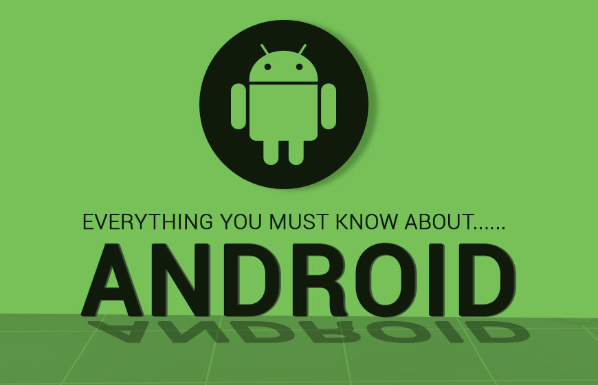 https://dk2dyle8k4h9a.cloudfront.net/Did You Know How Android Became The Leading OS With 2 Billion Active Users