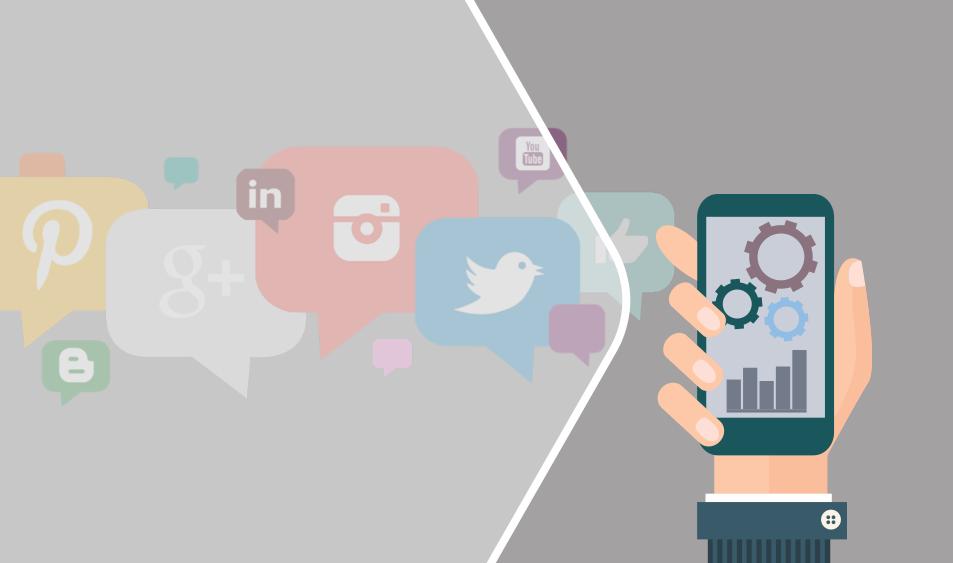 https://dk2dyle8k4h9a.cloudfront.net/Marketing Your Mobile App on Social Media: 6 Tips For Appreneurs