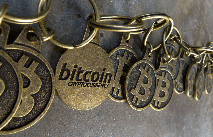 https://dk2dyle8k4h9a.cloudfront.net/Blockchain Technology: Everything You Need To Know From 'Bitcoins' To Crypto-Wallets