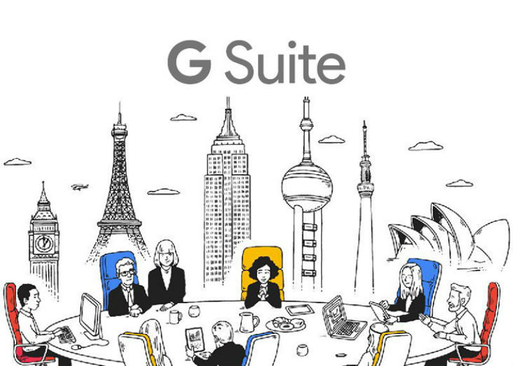Google Will Add New Feature In G-Suit to Make things More Secured For The Users
