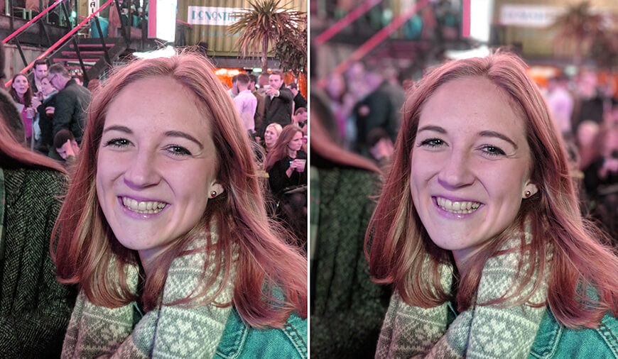 https://dk2dyle8k4h9a.cloudfront.net/New APK Enables The Pixel 2 Camera Portrait Mode Feature On Non-Google Devices