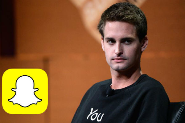 Snapchat Controversy : All You Should Know Before Reaching To a Conclusion
