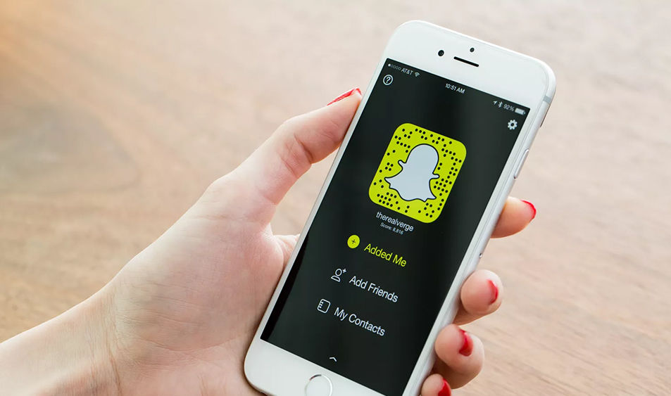 https://dk2dyle8k4h9a.cloudfront.net/SnapChat Is Still The First Choice Of US Teens Over Instagram And WhatsApp