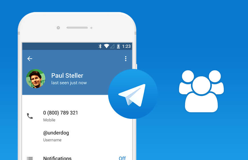 https://dk2dyle8k4h9a.cloudfront.net/Telegram 4.7 Update Adds Multiple Account Support For Android