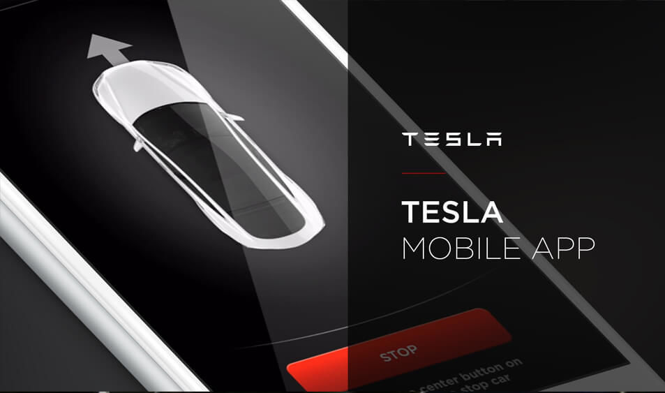 https://dk2dyle8k4h9a.cloudfront.net/Tesla Mobile App Started Showing The Sign Of Model 3 Launch