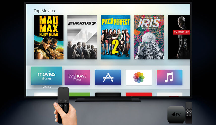https://dk2dyle8k4h9a.cloudfront.net/Unveiling The Best Apple TV Apps & Games