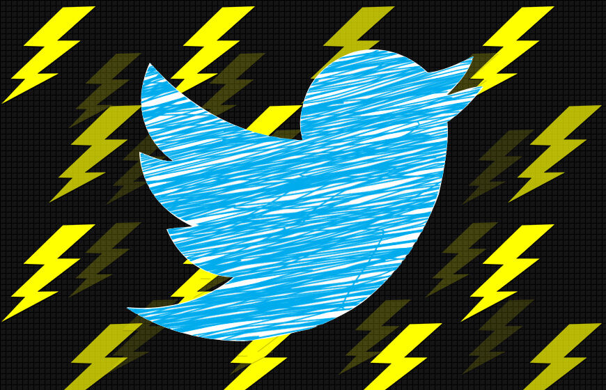 Twitter Finally Introduces