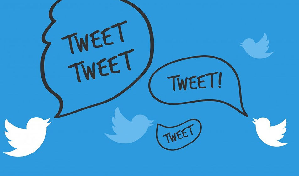 Twitter Announced to Expand Tweets Limit From 140 Characters to 280 for Trial