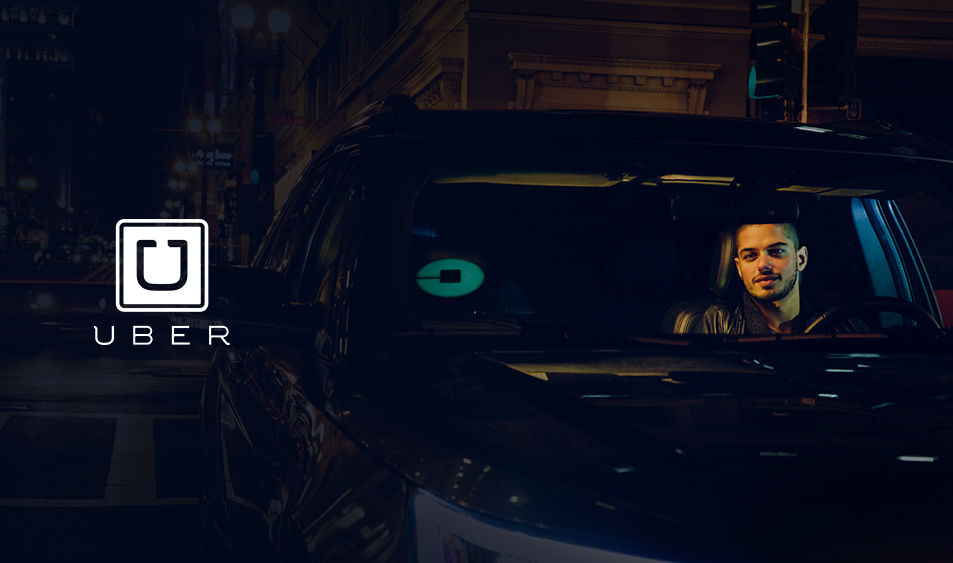 3 Uber tricks You should Try