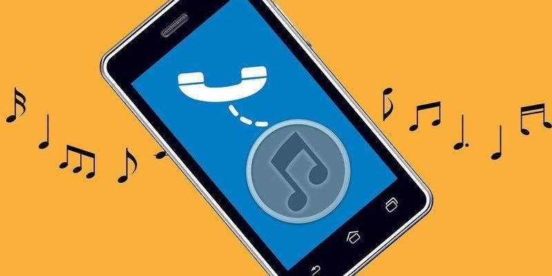 Unbeatable Ringtone Android Apps [2021]