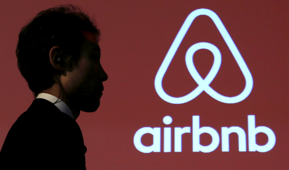 One More Key Core Member Of Airbnb Parted Way To Give His Dreams A New Direction