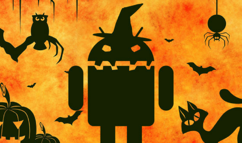 https://dk2dyle8k4h9a.cloudfront.net/Top 5 Free Apps You Must Try This Halloween