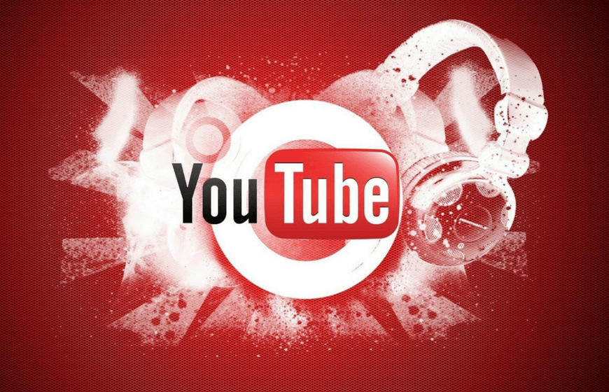 You are Restricted! YouTube limits HDR Video Playback Quality To 1080p on All YouTube mobile Apps