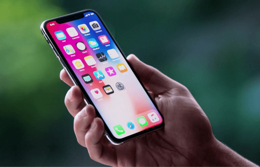 https://dk2dyle8k4h9a.cloudfront.net/Analysis Suggests: iPhone X Cost Margin Higher than iphone8
