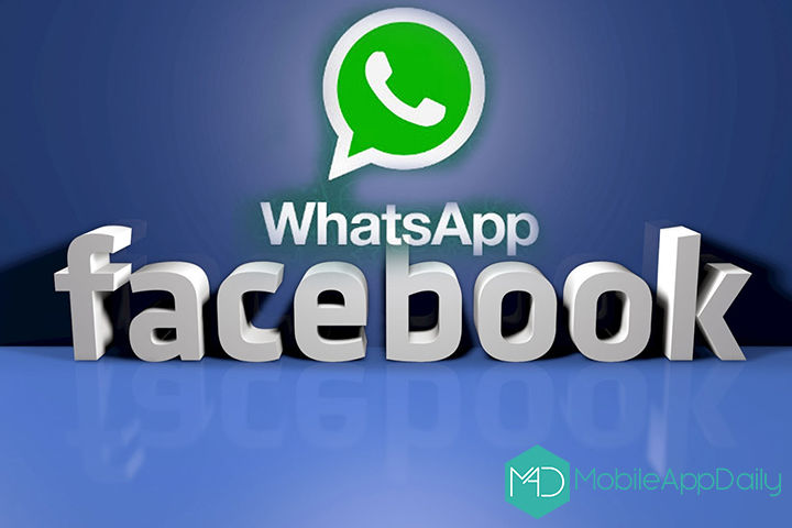 WhatsApp Smashed with 1 Billion Users While Facebook Sees Slow Growth Yet Manages To Beat Google in Q2