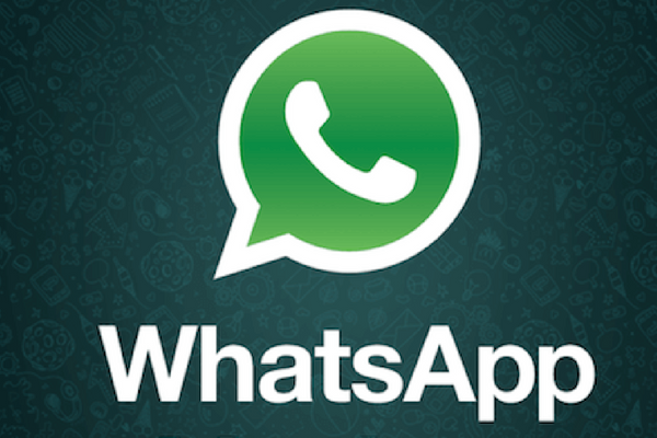 WhatsApp Planning To Enhance The Image Sending And Calling Features of The App