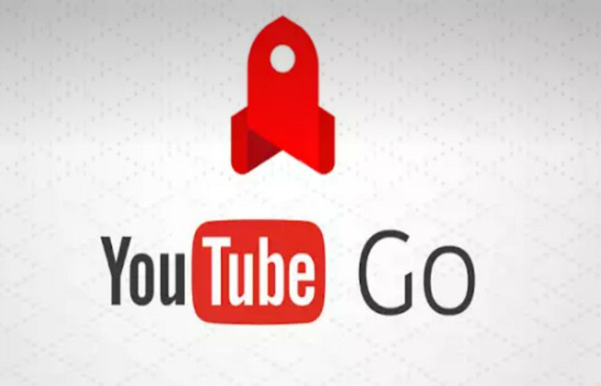 Google is officially Removing the Beta label Off YouTube Go
