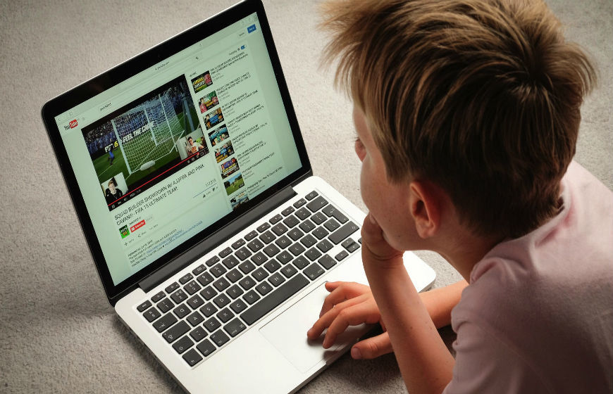 YouTube Is Taking Steps Against Kid Abusive Content On The Platform