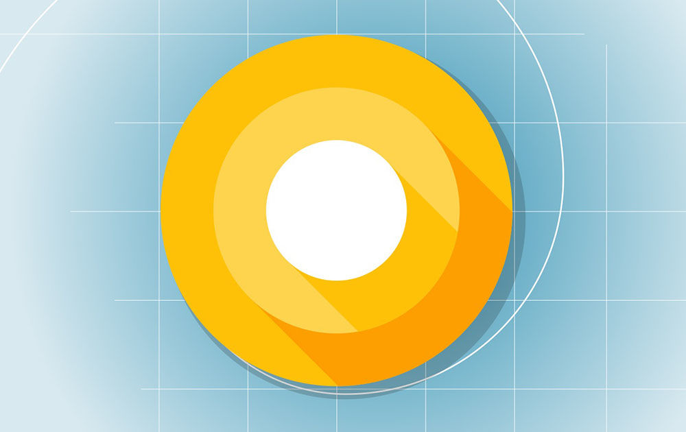 https://dk2dyle8k4h9a.cloudfront.net/A Quick Dive into Google\'s Android O Developer Preview