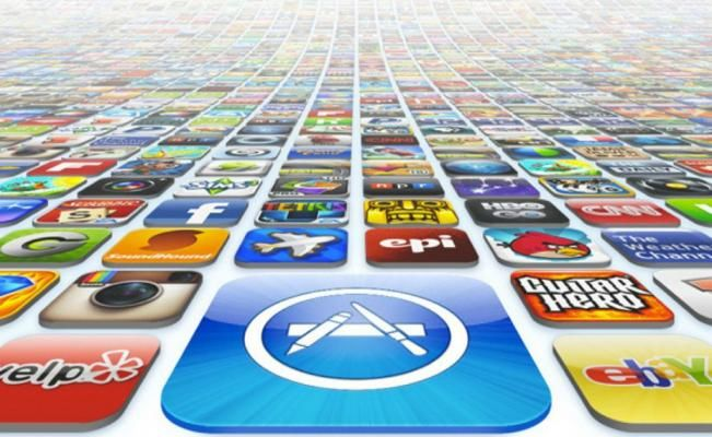 https://dk2dyle8k4h9a.cloudfront.net/7 iPhone Popular Paid Apps are Free Right Now That You Must Check Out