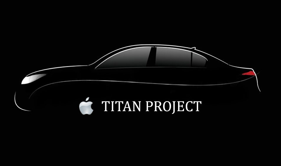 https://dk2dyle8k4h9a.cloudfront.net/Apple Car Rumours: The Giant Temporarily Scaled Back The Project Titan