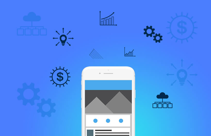 https://dk2dyle8k4h9a.cloudfront.net/The Beginner\'s Guide To Mobile App KPI