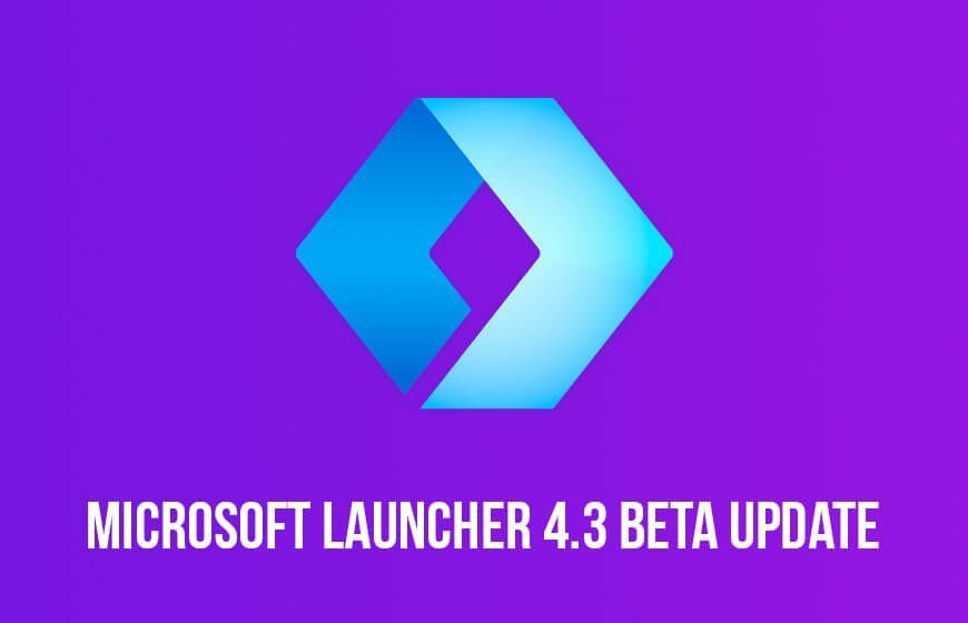 https://dk2dyle8k4h9a.cloudfront.net/Microsoft Launcher Beta Update For Android Brings a Set of Exciting Features