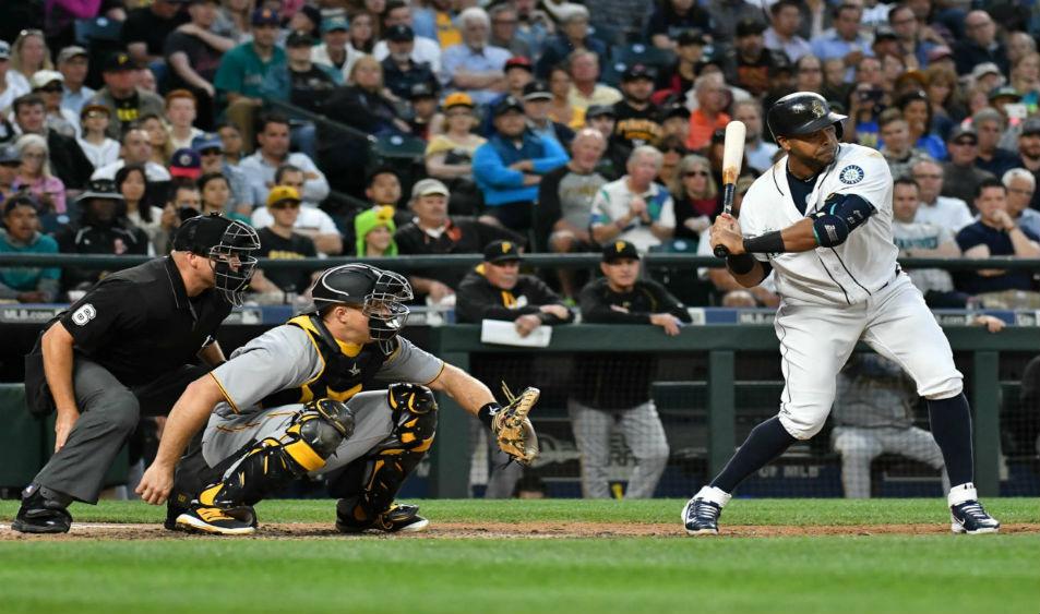 Apple ARKIT Boosting Baseball\'s Craze among the Fans