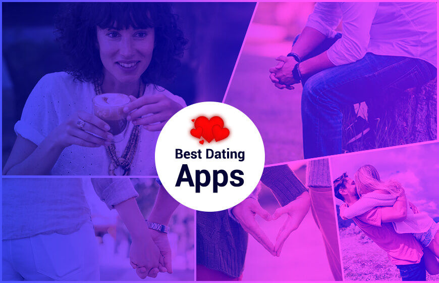 https://dk2dyle8k4h9a.cloudfront.net/Online Dating Apps: Can They Help To Bring Your Life Back On The Track