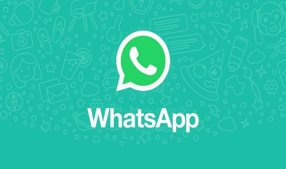 WhatsApp Lets You Talk to Your Gang in Its Latest Android Beta
