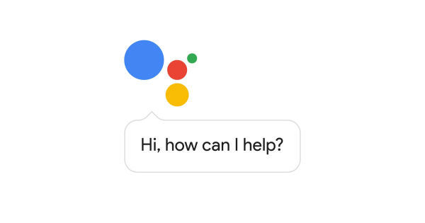 Google Assistance Going To be Available for The iOS Users