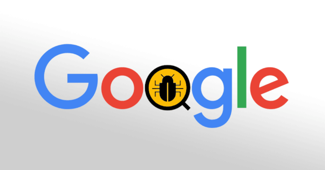 How Can You Make Money by Killing Bugs for Google