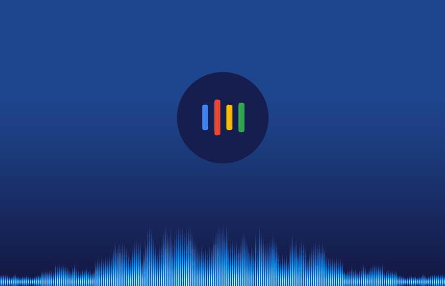 Tacotron, Google AI Can Mimic Your Voice