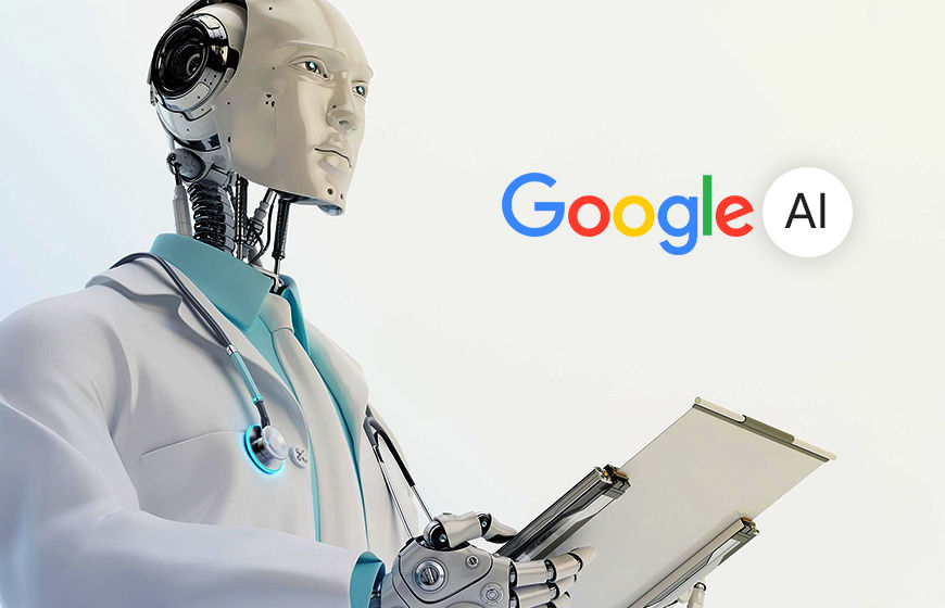 https://dk2dyle8k4h9a.cloudfront.net/Google Expanding Its Artificial Intelligence: More on Insight Story Here