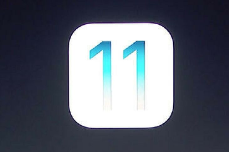 Apple Released iOS 11 Public Beta Version For The iPhone and iPad users