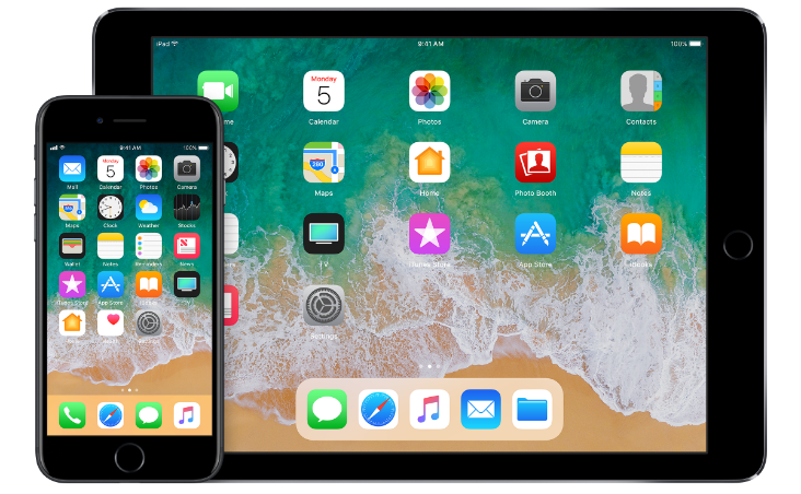 3 Easy Steps Guide To Download iOS 11 Public Beta on Your iPhone or iPad