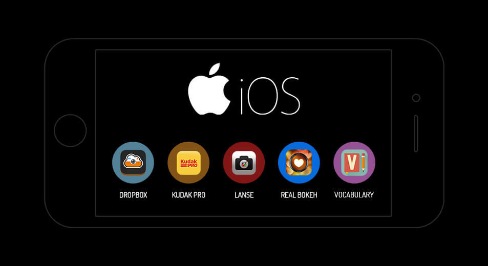 iPhone Apps On Sale: Get Your Favorite App for Free Right Now
